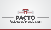 icone_pacto